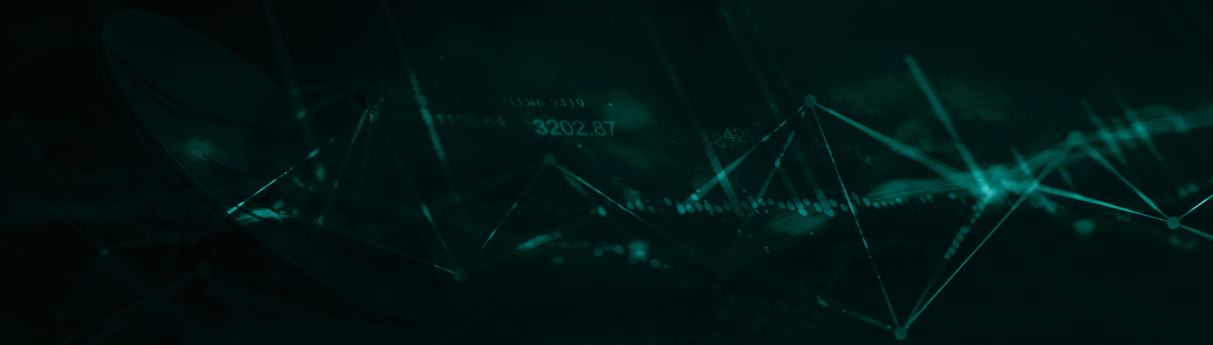 Aize-news-background