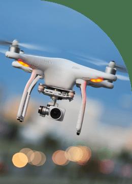 Drone_curiosity-1