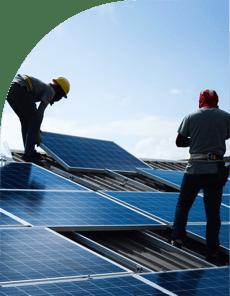 solar panels - shape-min