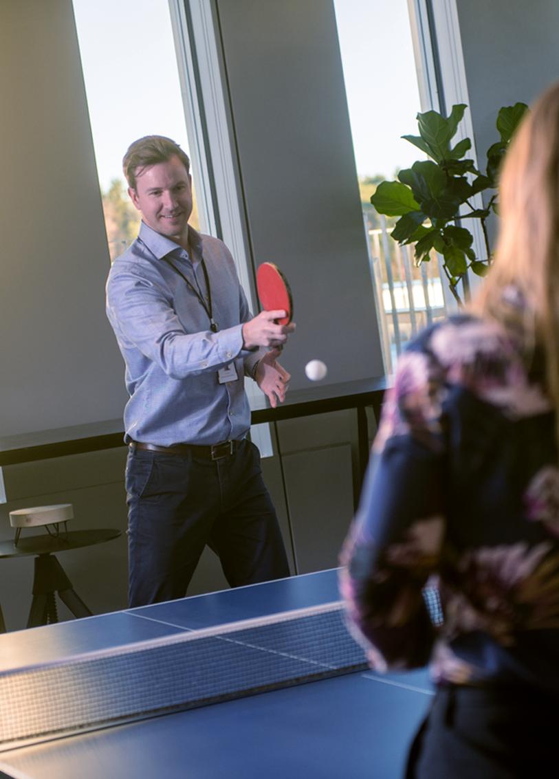Aizers ping pong2