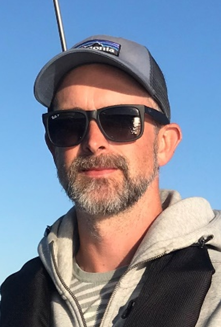 Christoffer Nilsen-Aas