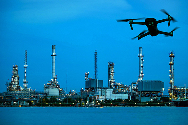 EE - Drone & Robotics2