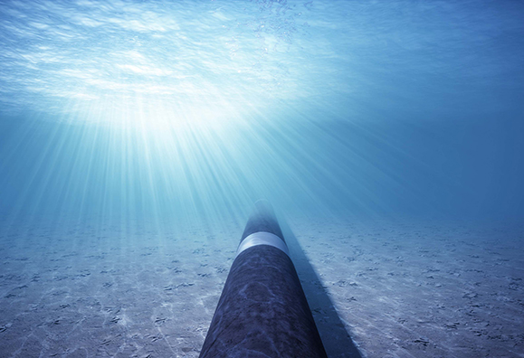 FE - Pipelines 2