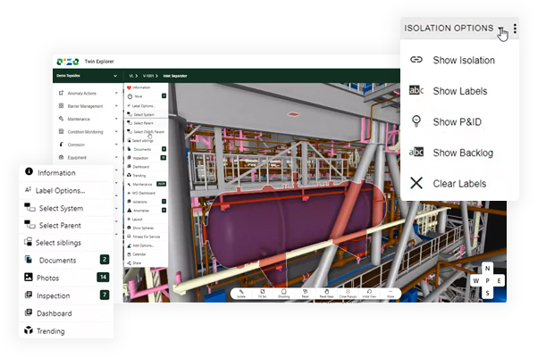 Maintenance_elements_screenshot