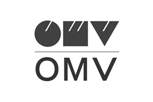 omv_logo_v2_