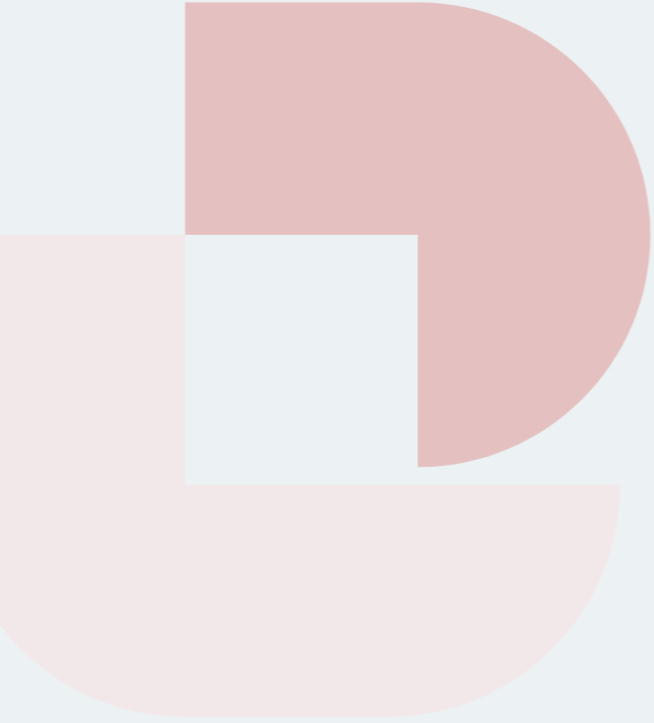 pink-shape-1